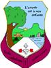 ÉCOLE CATHOLIQUE ST-LOUIS (Virginiatown)